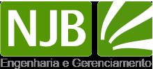 Logo | NJB Engenharia