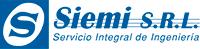Siemi - Parceiro | NJB Engenharia