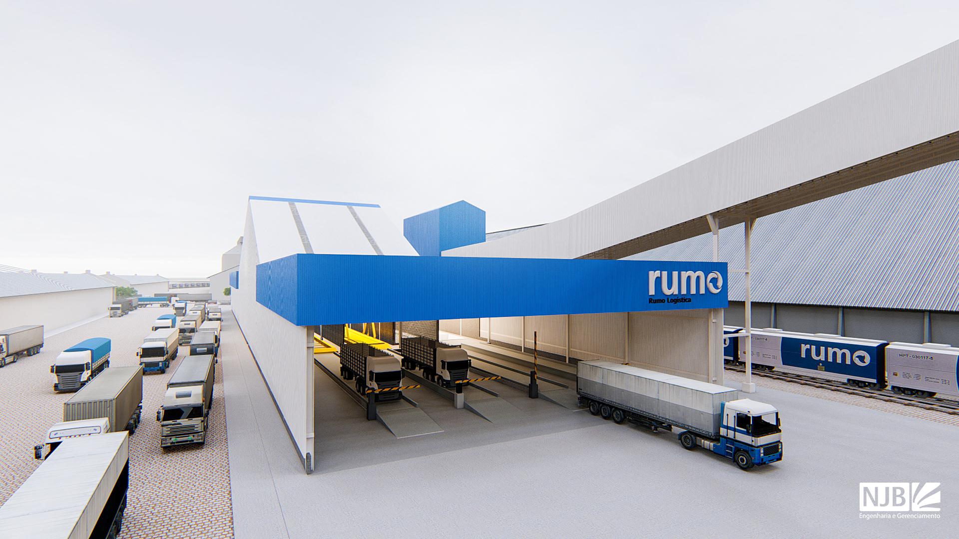 Rumo_Resultado_02161